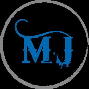 Max1Joseph-Emblem